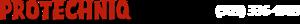 Protechniq Inc's Company logo