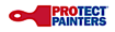 Platinum Painting's Competitor - ProTect Painters International logo