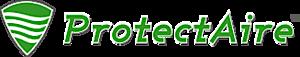 Protectaire's Company logo
