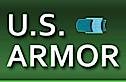 Protective Armored Systems's Company logo