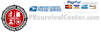 Pbsurvivalcenter Logo