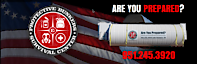 Protectivebunkers's Company logo