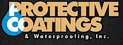 Protective Coatings & Waterproofing's Company logo
