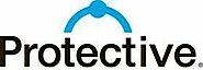 Protective's Company logo