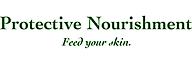 Protective Nourishment's Company logo