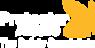 Atom Supply's Competitor - Protector Alsafe logo