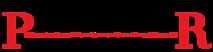 The Protector Group's Company logo