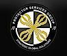 Protector Services's Company logo