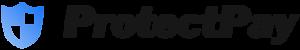 ProtectPay's Company logo