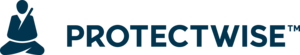 ProtectWise's Company logo