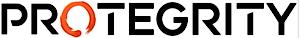 Protegrity's Company logo