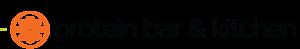 Protein Bar's Company logo