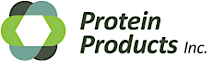 Protein Products's Company logo