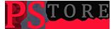 Proteinsstore.com's Company logo