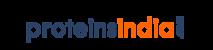 Proteinsindia's Company logo