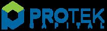 ProTek Capital's Company logo