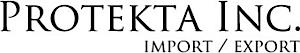 Protekta Inc's Company logo