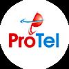 Protel Solutions's Company logo