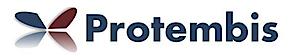 Protembis's Company logo