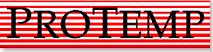 Protemp Products's Company logo