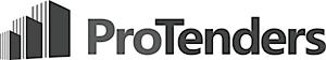 NuServ Limited's Company logo