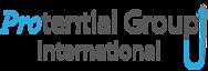Protential Recruitment's Company logo