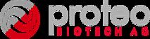 Proteo Inc's Company logo