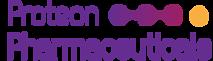 PROTEON's Company logo