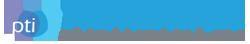 Proteostasis Therapeutics's Company logo
