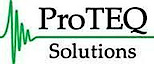 ProTeq Solutions's Company logo