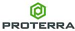 Proterra's Company logo
