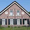Protestantse Gemeente Leidsche Rijn I.w's Company logo