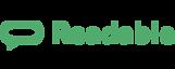 Residualincomeguide's Company logo