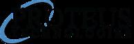 PROTEUS's Company logo