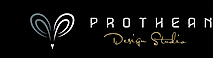 Prothean Design Studio's Company logo