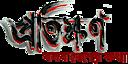 Protikhon's Company logo