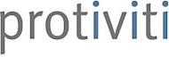 Protiviti's Company logo
