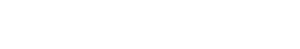 Protocol & Etiquette Worldwide's Company logo
