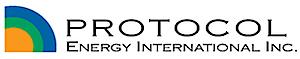 Protocol Energy International's Company logo