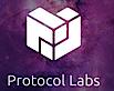 Protocol Labs's Company logo
