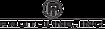Kodiak Assembly's Competitor - Protoline logo