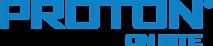 Proton OnSite's Company logo