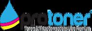 Protoner's Company logo