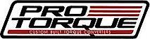 ProTorque's Company logo