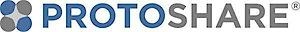 ProtoShare's Company logo