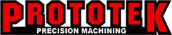 Prototek Manufacturing's Company logo