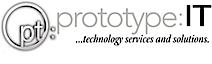 prototype:IT's Company logo