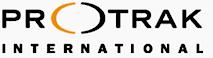 ProTrak's Company logo