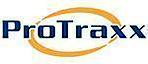 ProTraxx's Company logo