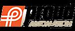 Proudco's Company logo
